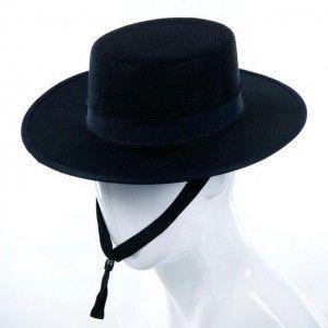 Hat Cordobés