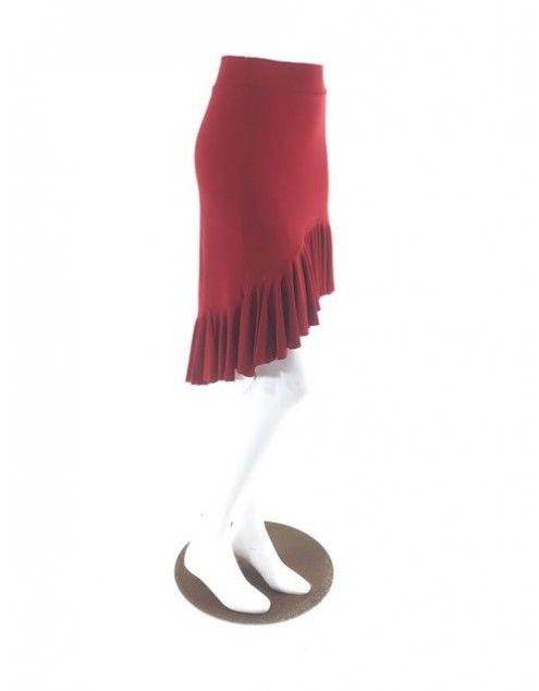 Skirt Tango 1